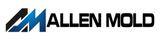 Allen Mold, Inc.